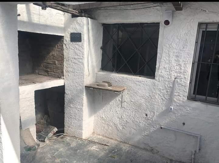 casa de 1 dormitorio en cerro muy segura