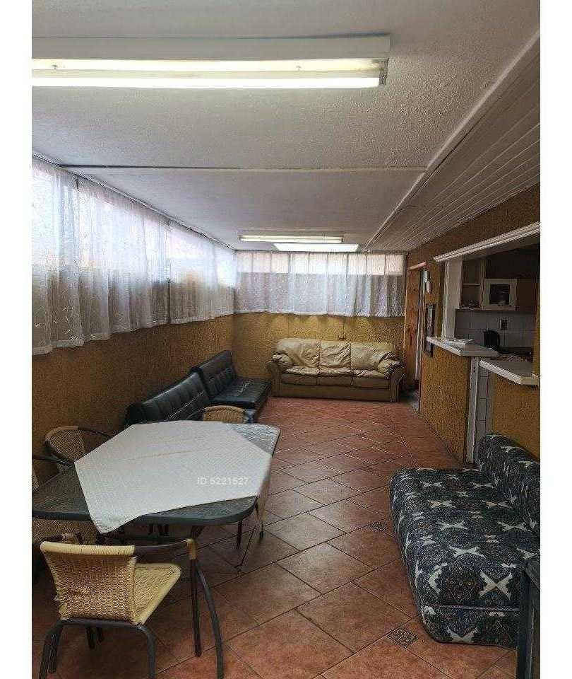 casa de 1 piso sector los pablos- las encinas