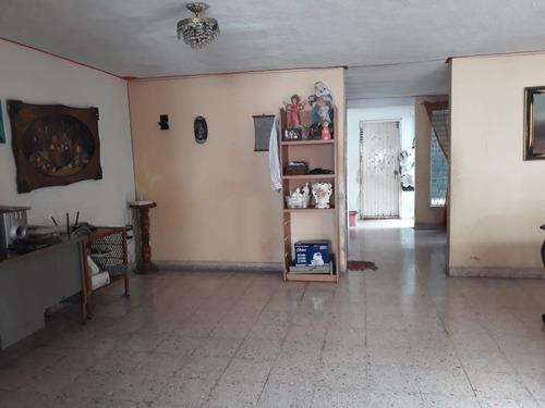 casa de 1 planta en la colonia buenavista para remodelar en venta