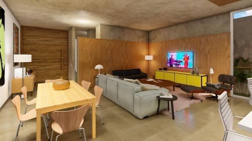 casa de 1 planta en venta en  con piscina sodzil norte dentro de periférico.