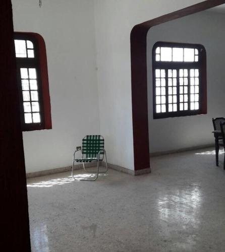 casa de 1 planta en venta en la colonia garcía ginerés