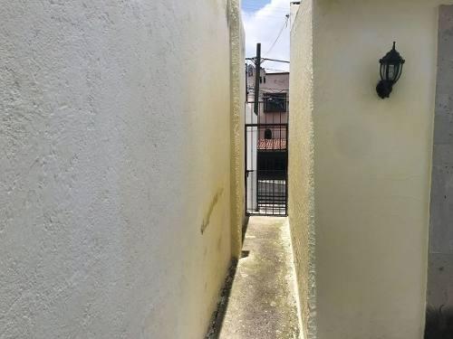 casa de 1 planta en villas del méson (da)