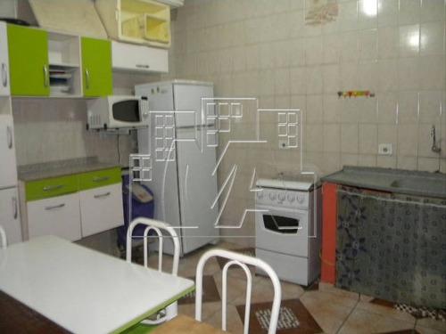 casa de 1 quarto independente na vila mirim