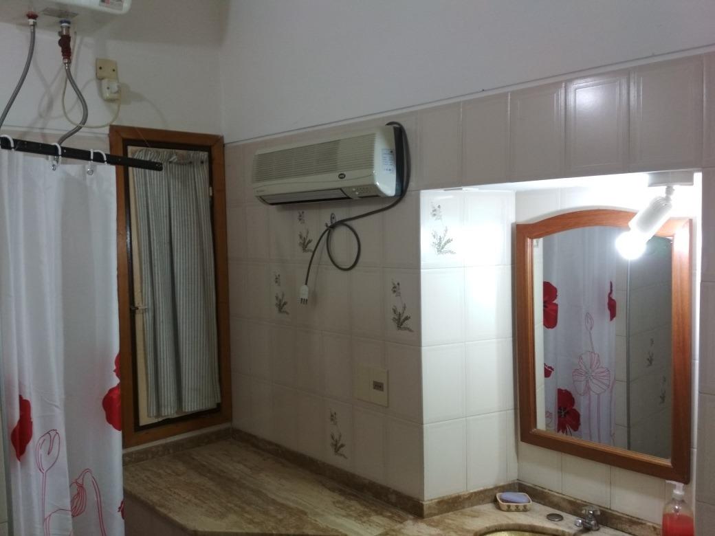 casa de 10 dormit y 9 baños