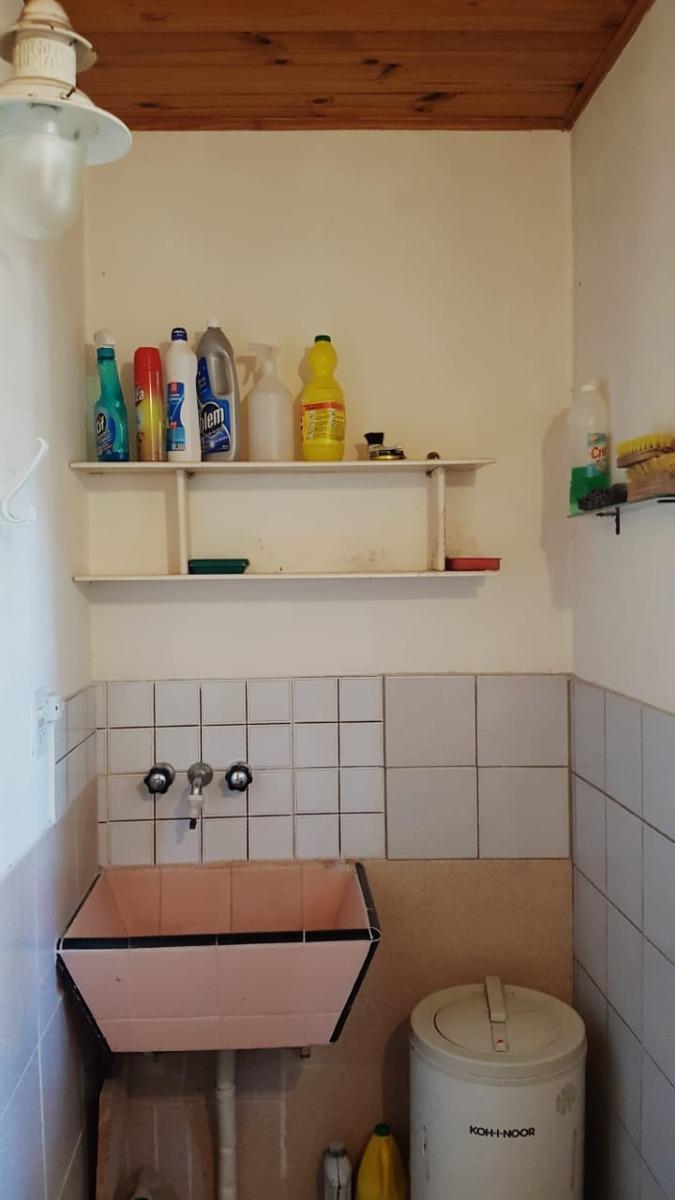 casa de 111m2 de 5 ambientes