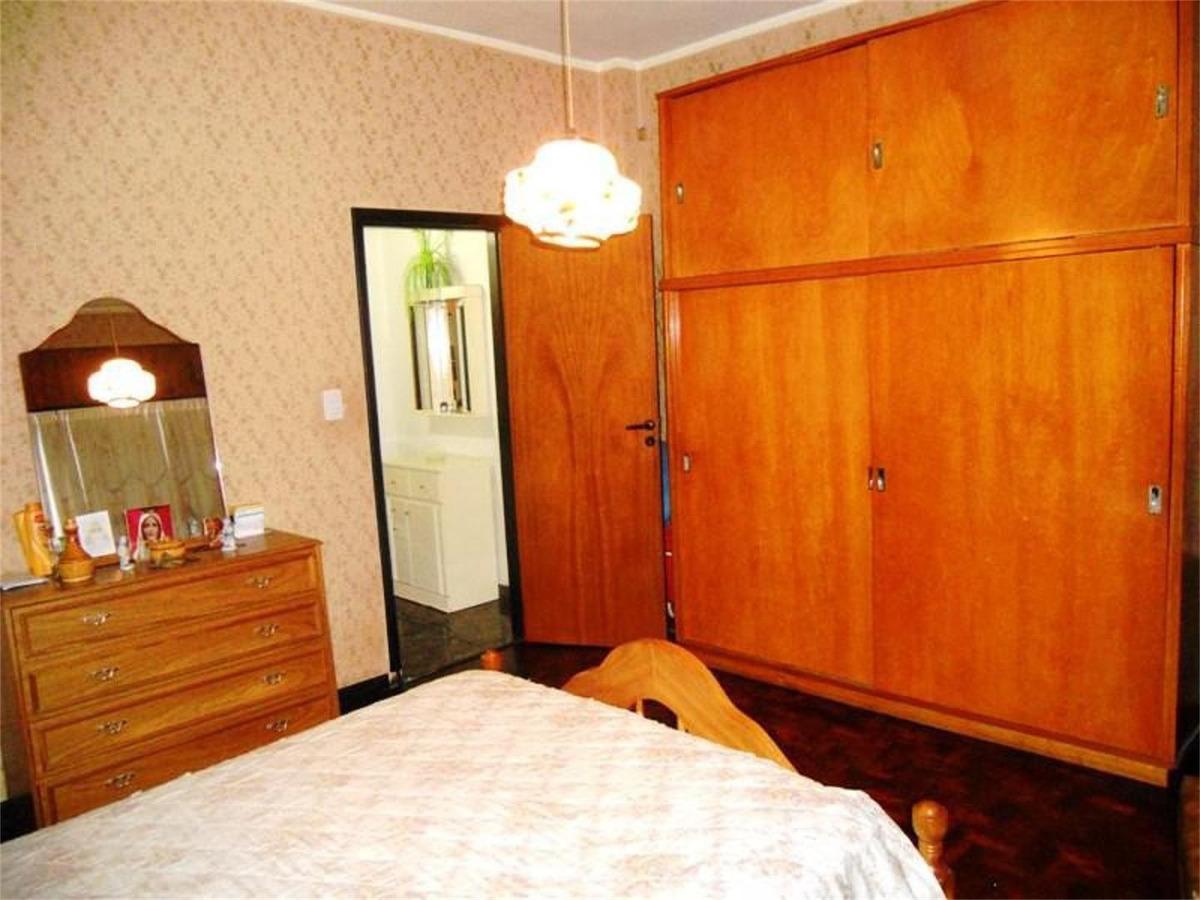 casa de 118 m2 cubiertos con 3 dorm amplios ,parque cisnero,