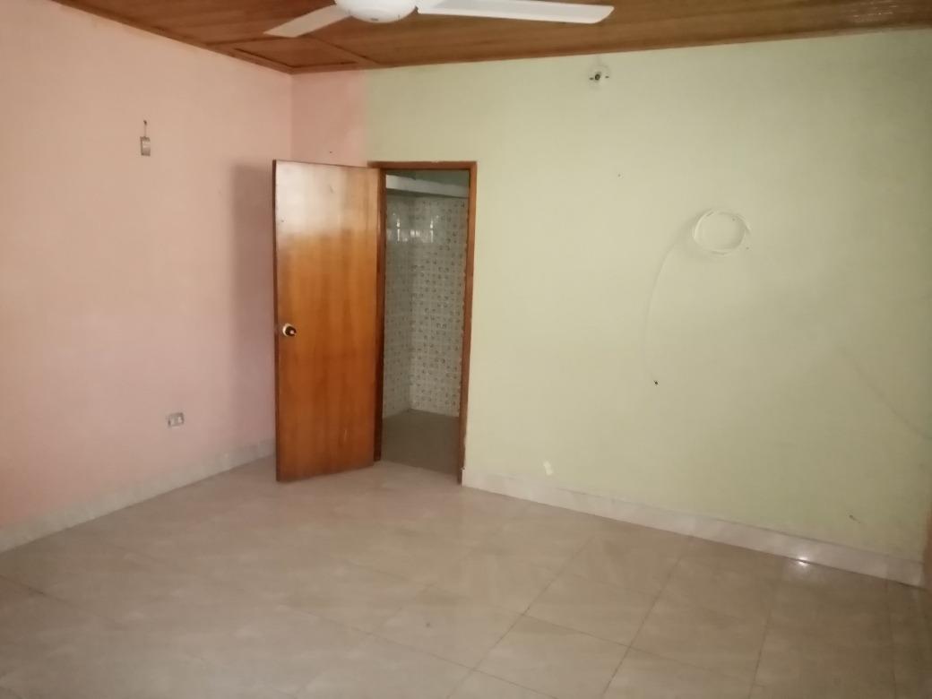 casa de 160 mtrs cuadrados