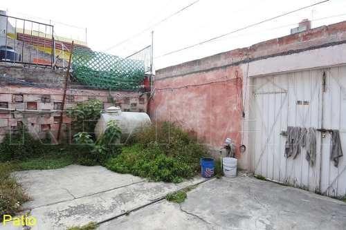 casa de 168m2 en  san juan de aragon