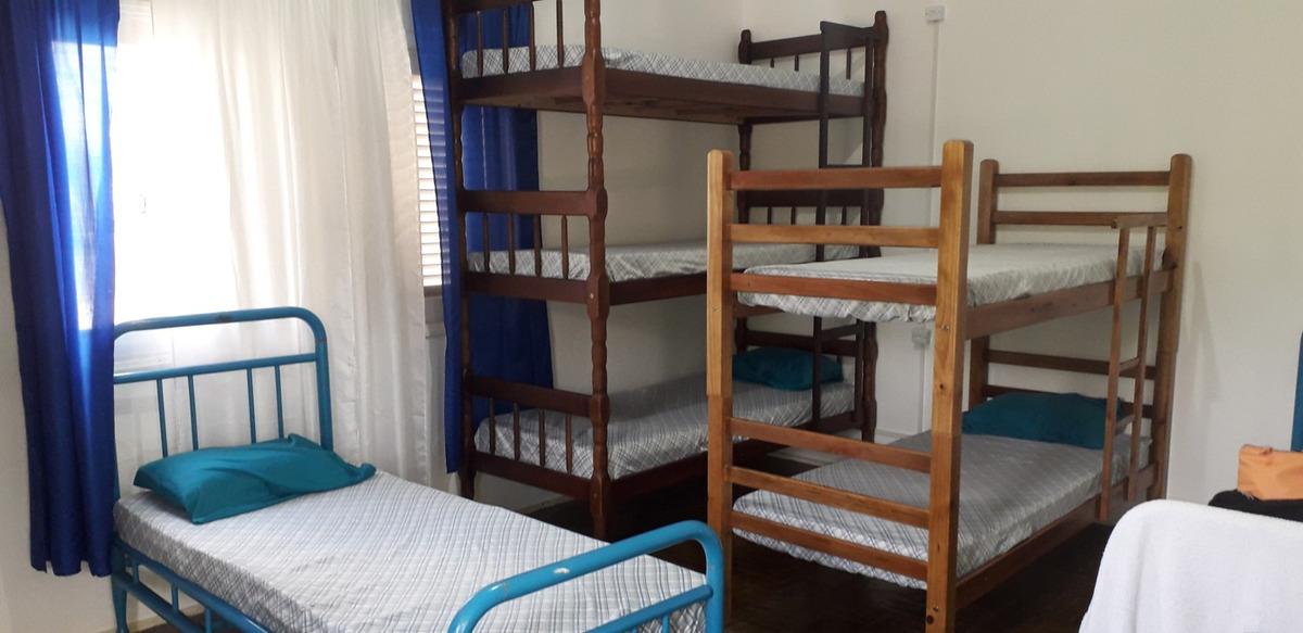 casa de 191,90 metros de construçao - area total 340