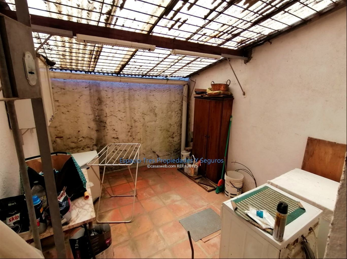 casa de 2 dormitorios en san josé de carrasco