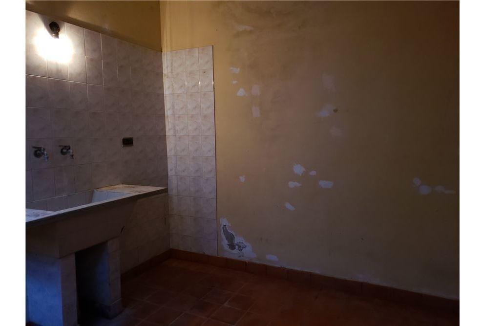 casa de 2 dormitorios en venta