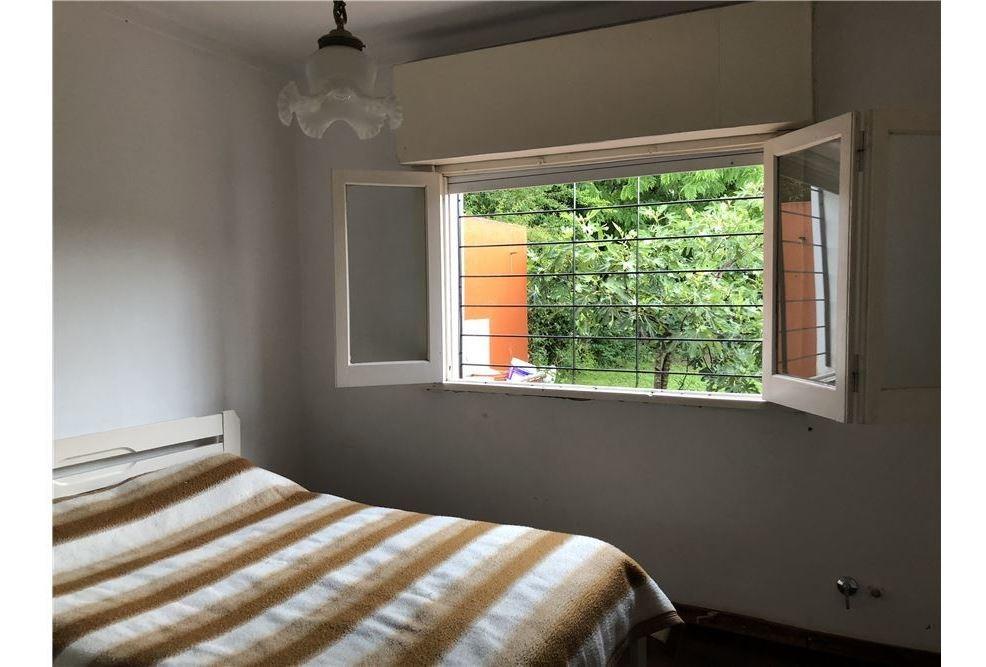 casa de 2 dormitorios en venta, abasto