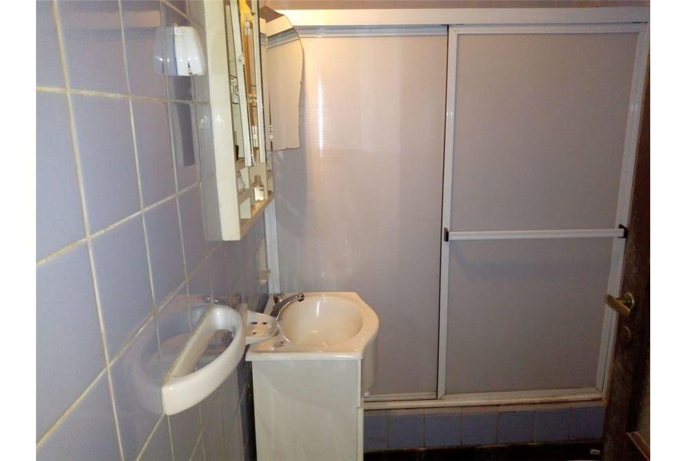 casa de 2 dormitorios en venta en berisso