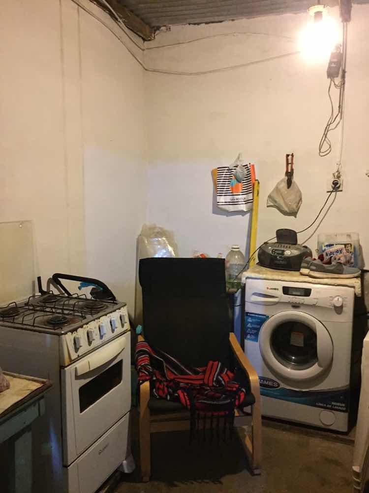 casa de 2 dormitorios en venta en buen barrio de progreso