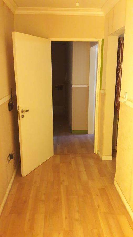 casa de 2 dormitorios  la calera, córdoba
