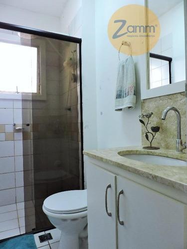 casa de 2 dormitórios locação no villa flora - codigo: ca2054 - ca2054