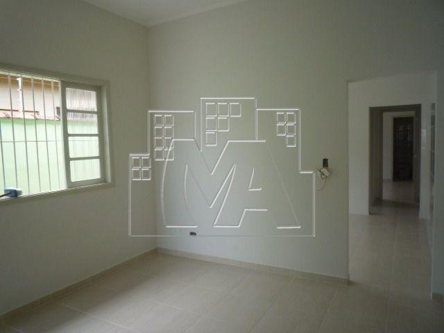 casa de 2 dormitórios na ocian