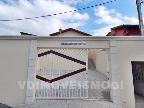 casa de 2 dormitórios na vila ressaca