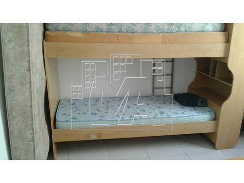 casa de 2 dormitórios sendo 1 suíte em praia grande