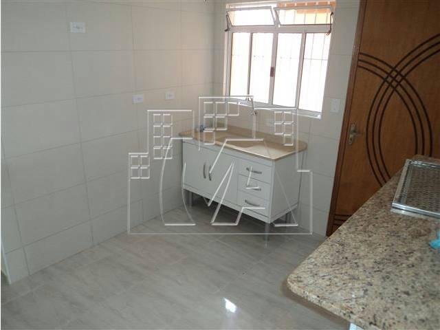 casa de 2 dormitórios sendo 1 suíte na guilhermina