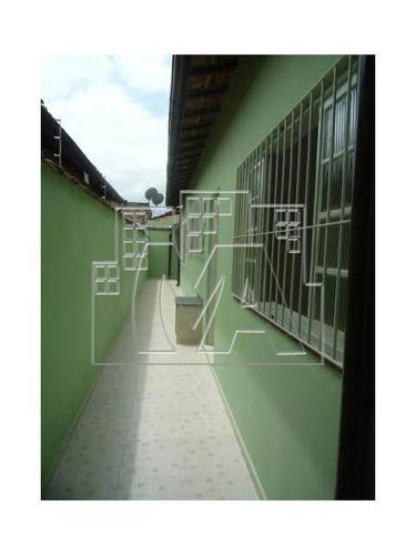casa de 2 dormitórios sendo 1 suíte na ocian