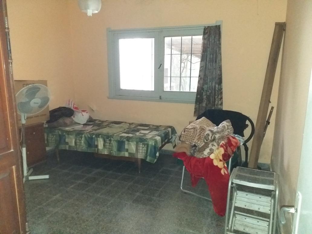 casa de 2 dormitorios sobre ruta 101
