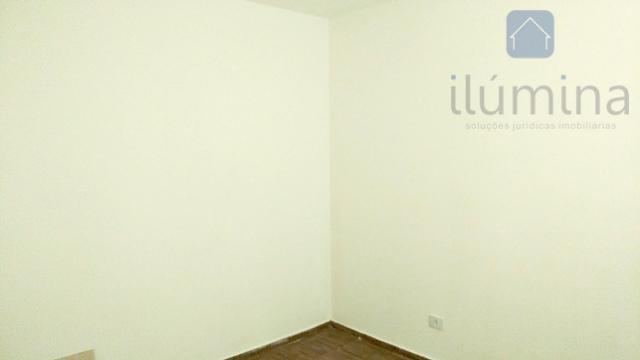 casa de 2 dormitórios à venda no butantã. - so0025