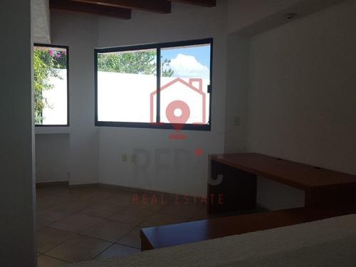 casa de 2 habitaciones en jurica