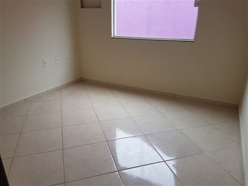 casa de 2ª locação 3 quartos, churrasqueira, itaipuaçu - 675