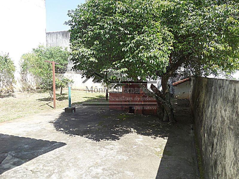 casa de 2ª locação localizada em ponto nobre do bairro ..