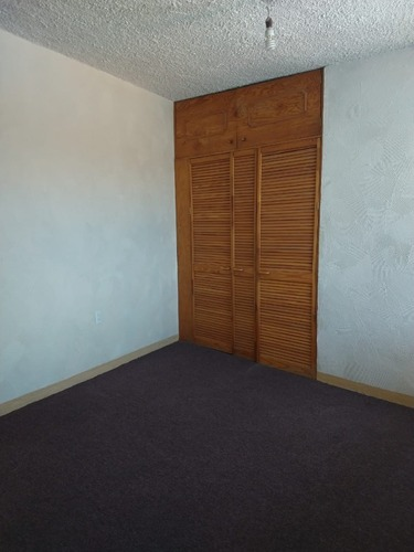 casa de 2 niveles en condominio