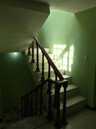 casa de 2 niveles, excelentes acabados, gustavo  a. madero