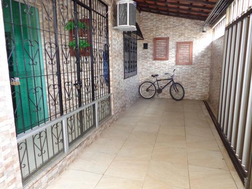 casa de 2 pavimentos com 4 quartos no bairro machado - cidad