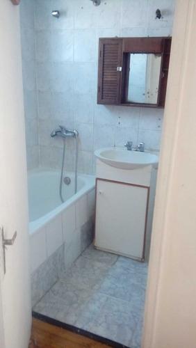 casa de 2 pisos 3 dormitorios 3 baños ciudad satelite