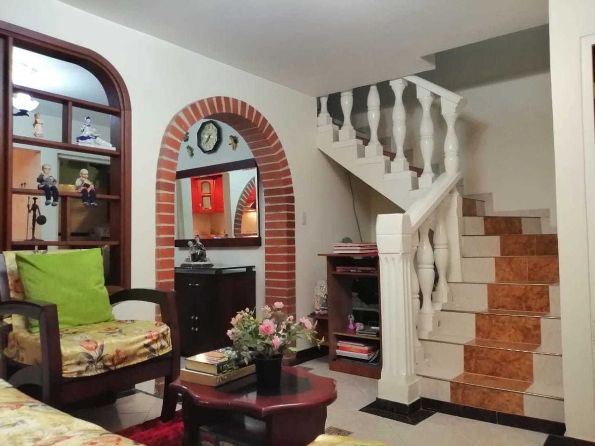 casa de 2 pisos en bosa la libertad $230.000.000 negociables