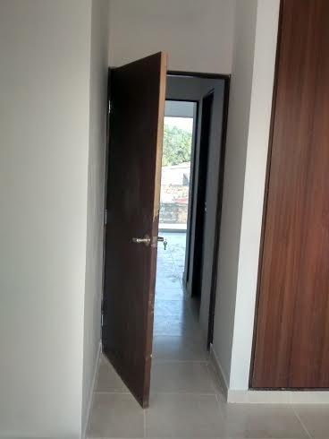 casa de 2 pisos en conjunto residencial