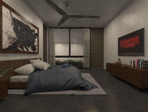 casa de 2 pisos en pre venta ( montebello )