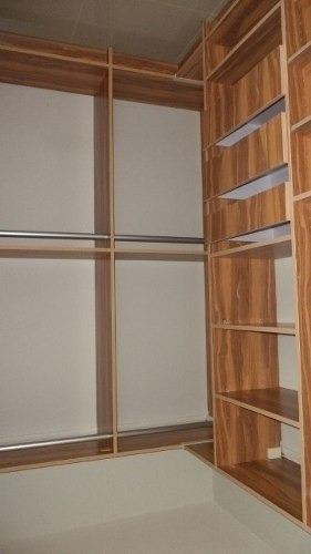 casa de 2 pisos en venta (sodzil norte)