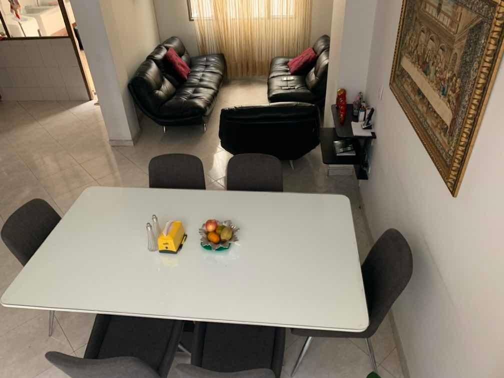 casa de 2 pisos negociable permuta casa finca
