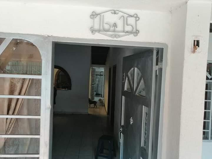 casa de 2 pisos tierra linda cúcuta