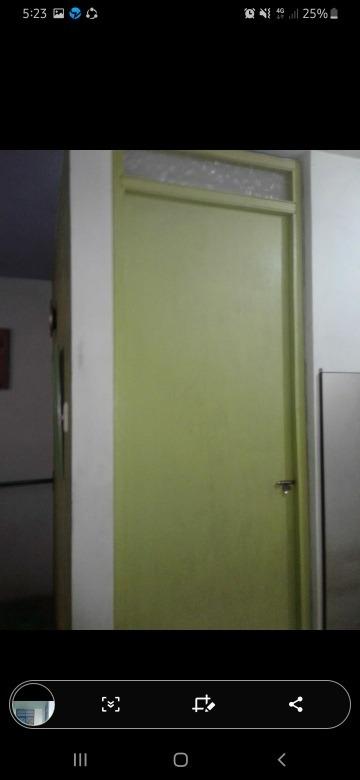 casa de 2 pisos y los aires