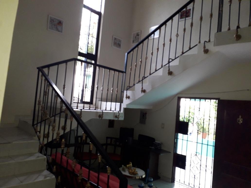 casa de 2 planta en venta 556 mts