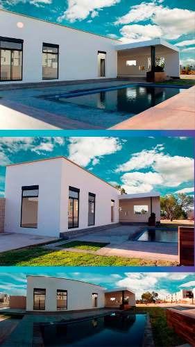 casa de 2 plantas, 2 recamaras residencial del prado cipres