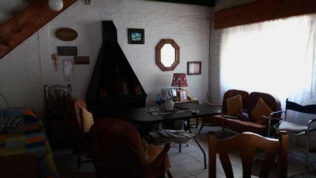 casa de 2 plantas en pinares de atlantida norte
