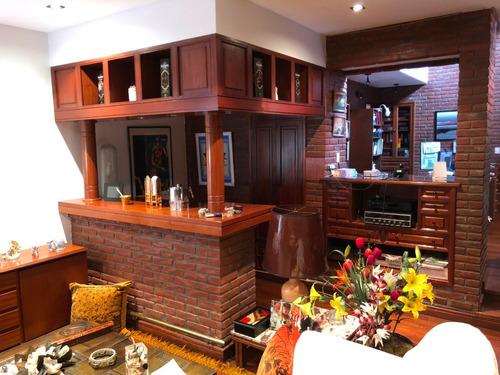 casa de 2 plantas, en venta, en calle 36 e/ 6 y 7