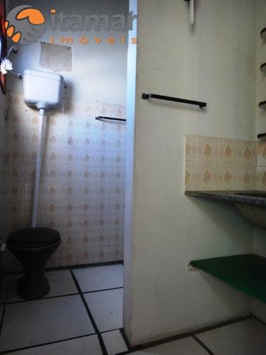 casa de 2 quartos a venda no bairro lagoa funda - ca00188 - 32070155