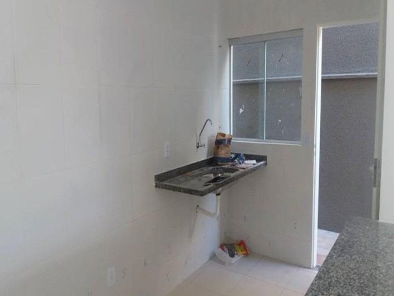 casa de 2 quartos com suíte e entrada de apenas 3 mil - al1093 - 32177804