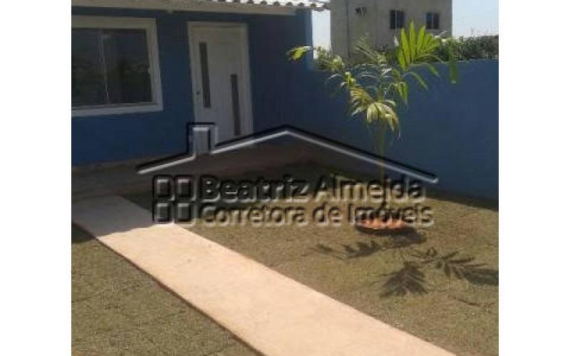casa de 2 quartos com suíte em itaipuaçu