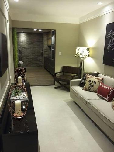casa de 2 quartos e 2 suítes + 1 lavabo - área de ampliação