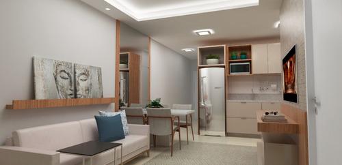 casa de 2 quartos em condomínio com subsidio de até 31 mil